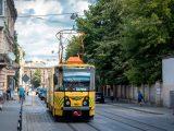 Стала відома нова вартість абонементів на електротранспорт у Львові