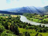 Цілющі джерела України: куди вирушити на оздоровлення
