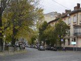 Львівяни вимагають очистити вулицю Князя Романа і площу Галицьку від навали припаркованих авто