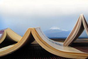 15 всесвітньо відомих книг для твого саморозвитку