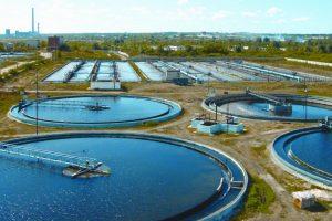 Польща допоможе модернізувати водоочисну систему Львова