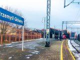 «Укрзалізниця» у грудні запустить щоденний потяг Одеса–Перемишль зі сполученням у Львові