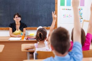 У львівських школах запровадять уроки толерантності