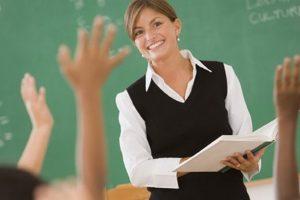 ЗНО для вчителів: у Міносвіти розповіли, скільки балів треба набрати, щоб мати вищу зарплату