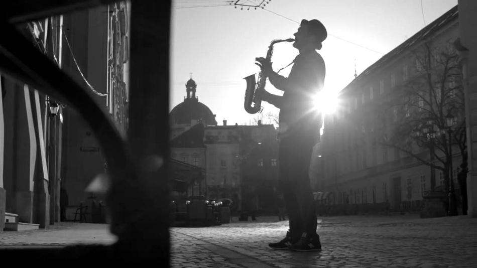 """Фестиваль """"Jazz Bez"""""""