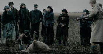 голодомор фільм