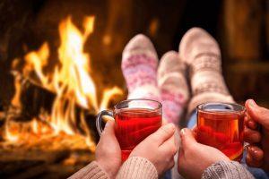 Новорічні свята 2018: скільки днів відпочиватимуть українці