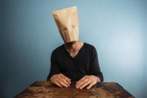 Культ людської дурості: 5 кроків до отупіння населення