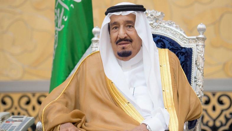 Масові арешти в Саудівській Аравії: затримано 11 принців