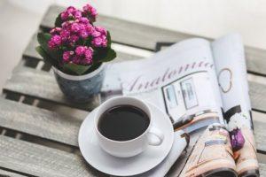 Чим замінити каву зранку: ТОП корисних альтернатив