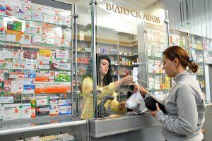 У МОЗ зізналися, що тільки два препарати дійсно лікують грип та ГРВІ