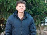 Безкоштовний Wi-fi, відремонтовані дороги, …. Наймолодший в Україні голова подарував друге життя селу на Черкащині
