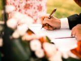 У Вінниці 22-річний хлопець одружився з 80-річною щоб не йти до армії