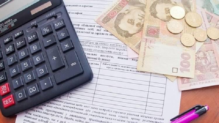 В Україні хочуть ввести абонплату за квартиру