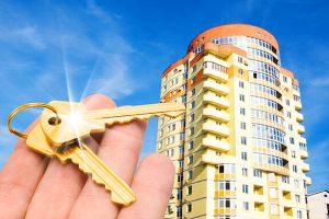 Двухкомнатная или трёхкомнатная квартира – муки выбора