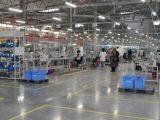 Fujikura хоче відкрити третій завод на Львівщині