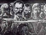 3 повстання в Україні, про які ви не чули