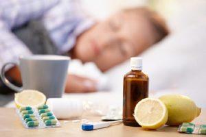 Медики попереджають львів'ян про нові віруси