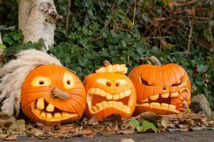 10 порад на вечір від священика, який не боїться Хелловіну