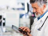 Львів переходить на онлайн-медицину. Що це означає для пацієнтів