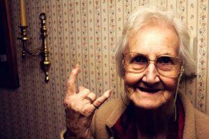 Європейські пенсії: що отримують літні люди на Заході