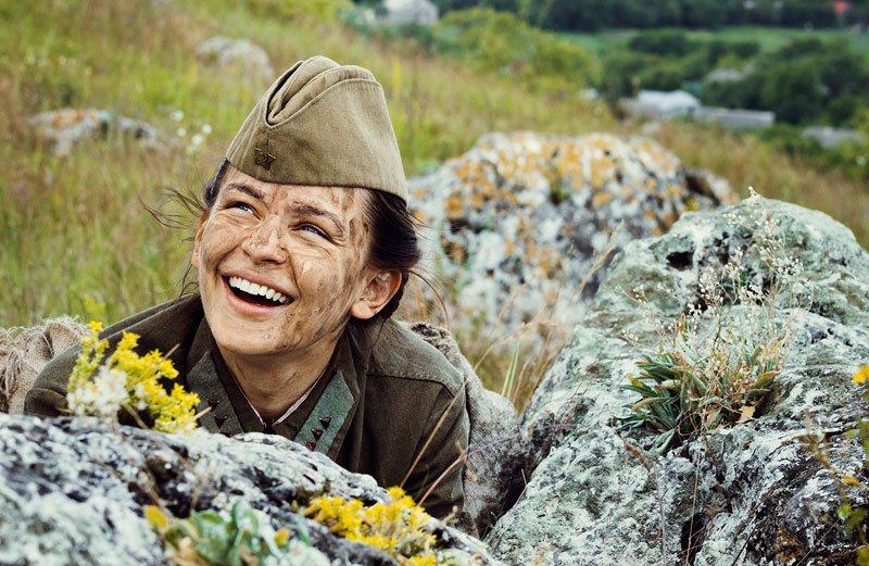Незламна (Битва за Севастополь), 2015