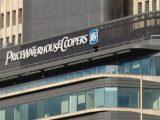 Міжнародна консалтингова компанія PwC відкриє у Львові центр надання послуг на 350 робочих місць