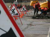 У Львові закінчили ремонтувати одну з вулиць
