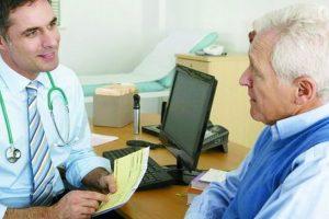 Найміть собі лікаря. Українців очікує кардинальна реформа медицини