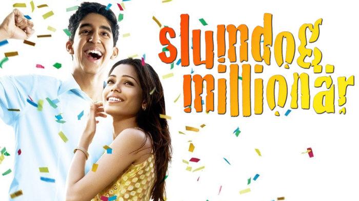 1. Мільйонер із нетрів (Slumdog Millioner, 2008)
