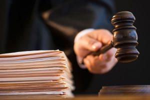 Троє мешканців Борислава відсудили у поліції ₴513 тис. за обвинувачення у злочині