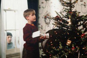 120 Різдвяних фільмів ⛄
