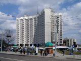На честь Яцека Куроня у Львові можуть перейменувати вулицю Стрийську