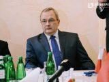 «Української держави у 1918 не існувало, Львів – то є польське місто» – заява віце-консула Марека Запура