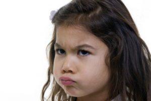 Ось як виростити дітей ввічливими: припиніть робити ці 5 речей!