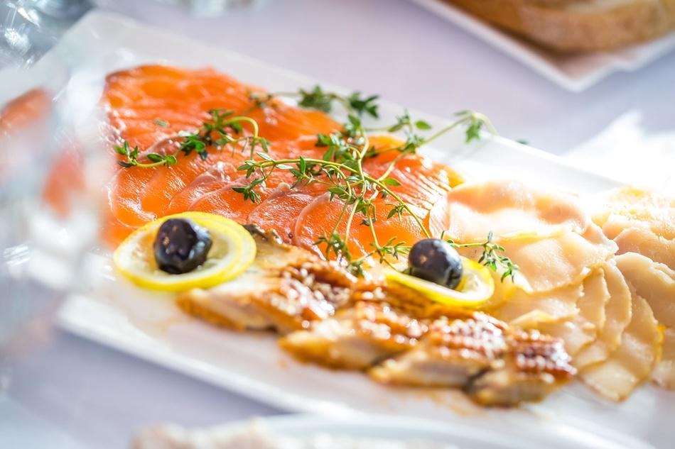 львівський ресторан увійшов до списку найкращих в Україні
