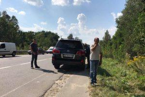 Матір загиблої у ДТП з кортежем Димінського отримала компенсацію і відмовилась від претензій