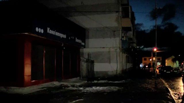 Вбивство працівників магазину «Комп'ютерний всесвіт» називають одним із найжорстокіших злочинів, скоєних у регіоні за останні кілька років