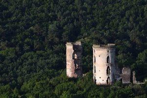 На Львівщині костел XVII століття продали за 30 тис. грн