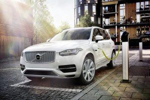 Верховна Рада проголосувала за скасування податку на електромобілі в Україні