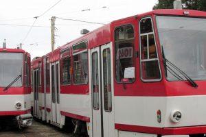 Увага! Шахраї у Львові розклеїли наліпки для оплати за проїзд у електротранспорті