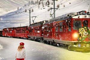 Укрзалізниця запускає додаткові потяги через Львів. Перелік, розклад