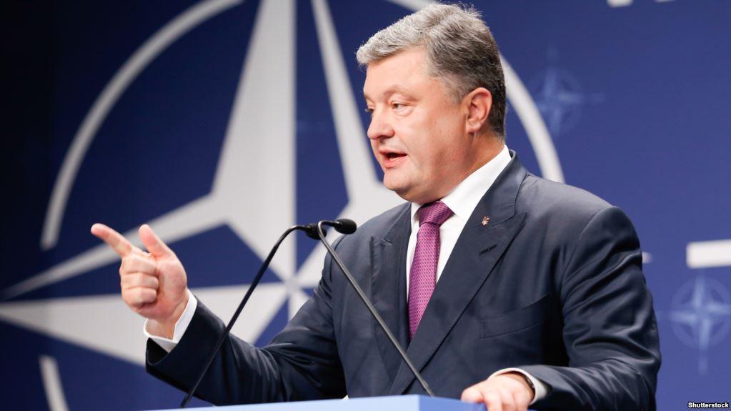 Єнс Столтенберг: НАТО йнадалі буде зУкраїною