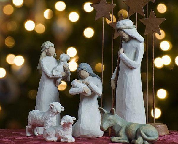 Що не можна робити на католицьке Різдво