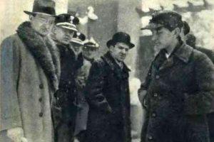 Вбивство у Брюховичах, що стало найгучнішою справою Польщі