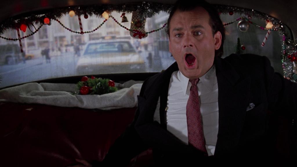 5 грудня – Скнара, 1988