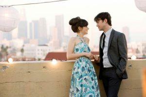 10 фільмів, до яких хочеться повертатися знову і знову