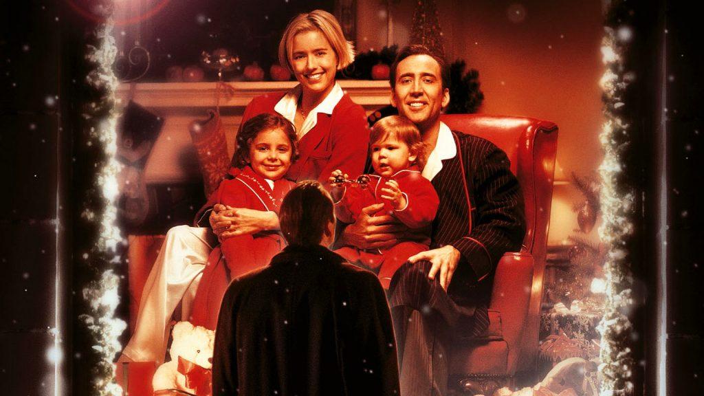 2 грудня – «Сім'янин», 2000