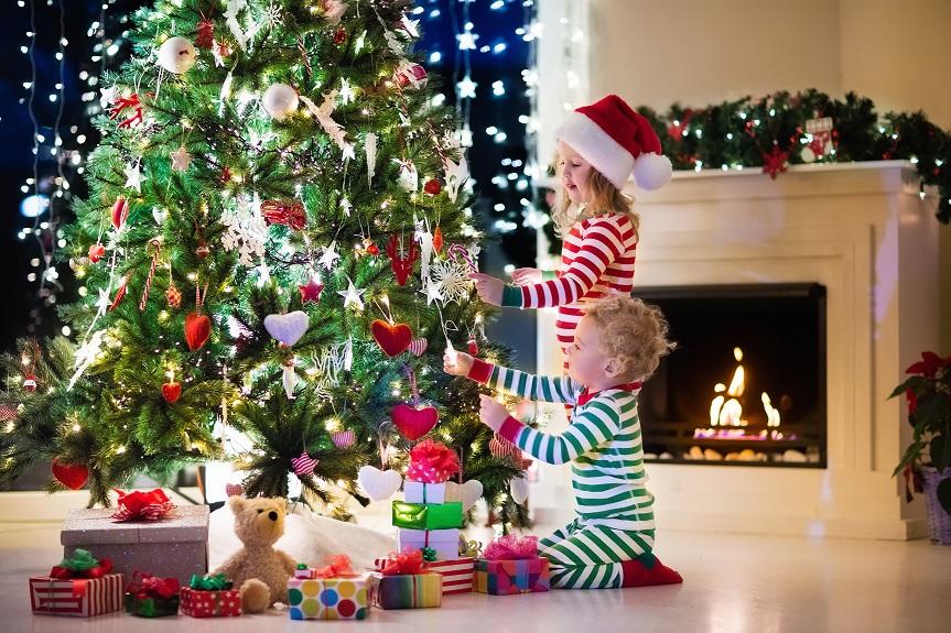 Чим відрізняється Різдво західного обряду від східного