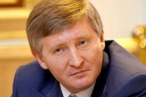Апеляційний суд підтвердив незаконність приватизації Укртелекому